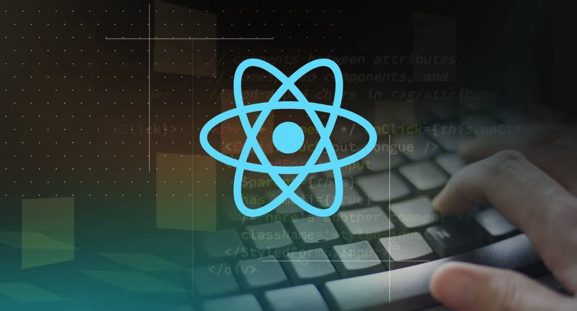 Why is React JS so popular?